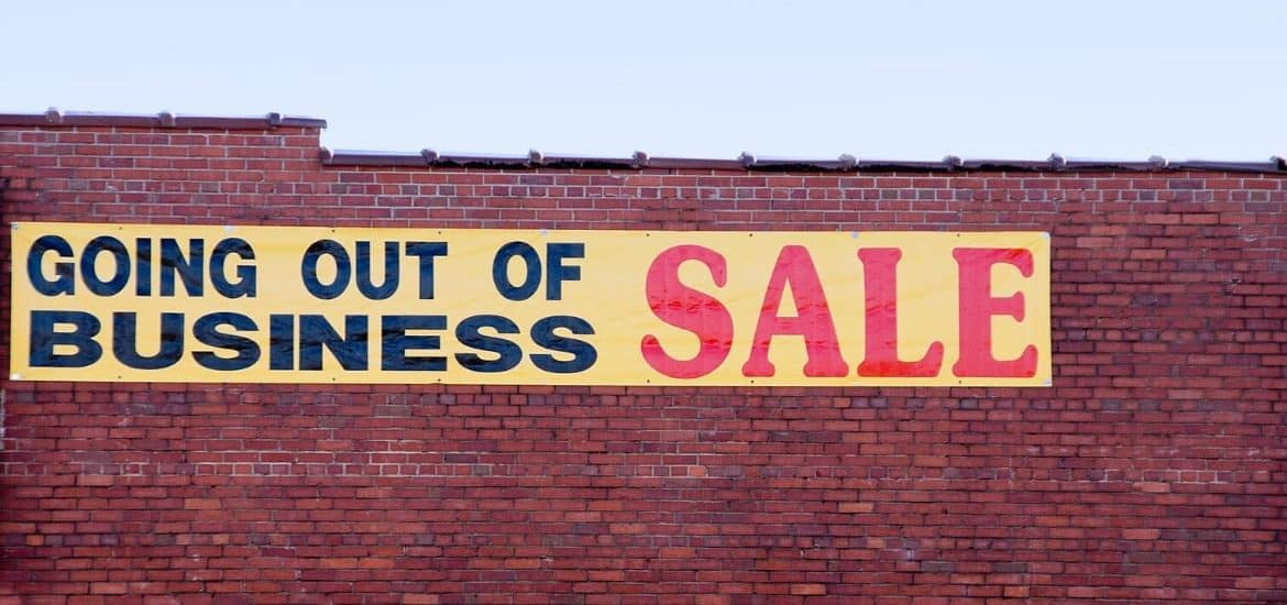 As a Christian, are you a blessing to local businesses or are you demanding special treatment?